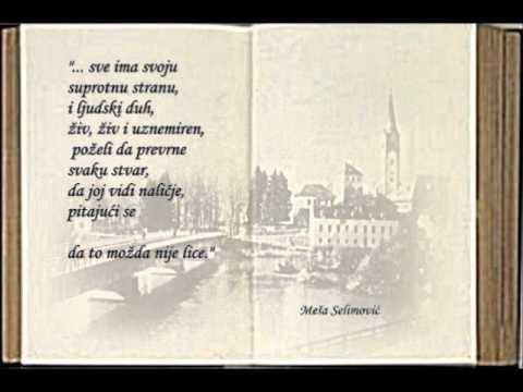 Najbolji ljubavni citati iz knjiga