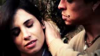 Nueva Luz Reggae - Necesito Tu Amor ( Video Oficial HD)