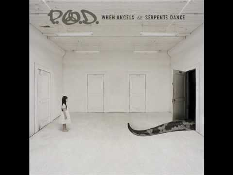 P.O.D. Shine With Me mp3