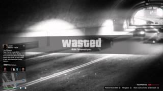 Grand Theft Auto V_20141123200851
