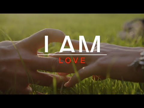 Mind Movie - S2 E2 - I AM LOVE - (Kina Grannis - Can't Help Falling In Love)