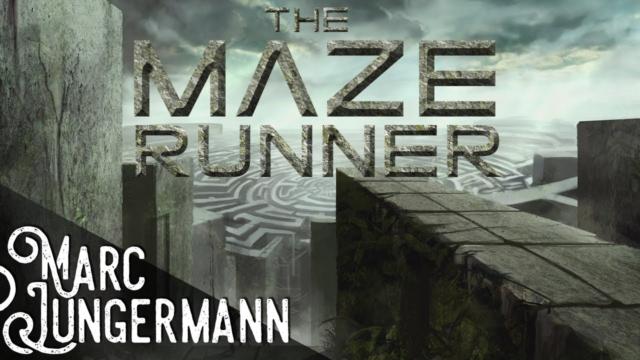 the maze runner theme analysis The maze runner summary gradesaver  major themes, characters, and a full summary and analysis james dashner the maze runner series, the first book.