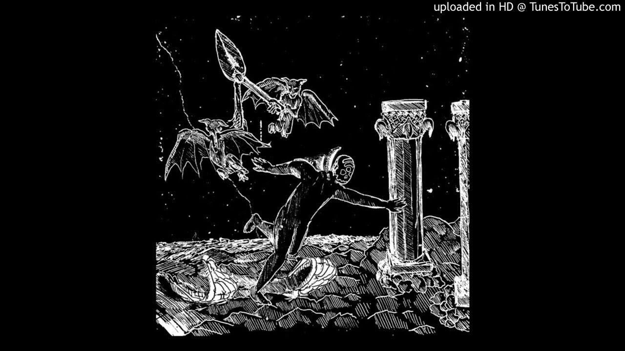 wifisfuneral - run? (Instrumental)