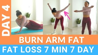 ROUND LIFTED BREASTS IN 21 DAYS, TONED ARMS VOL 1  workout video