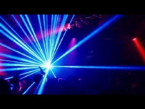 Spektrem - Shine [NCS Release] - ►DjVirtual98◄ 【Musicas Sem Copyright】