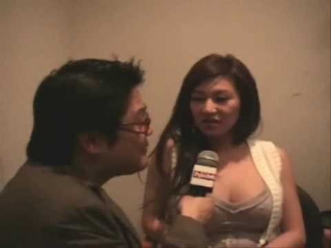 Ruffa Mae Quinto Sex Scandal 116