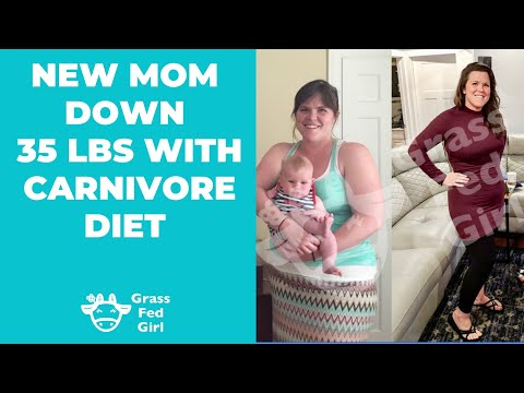 new-mom-loses-35-lbs-on-the-carnivore-diet-with-no-exercise-or-tracking-calories/-macros