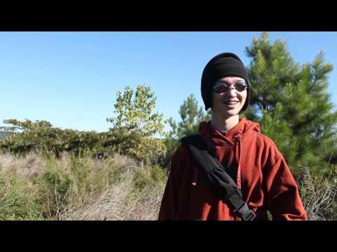 Wilderness Ranger Ep 2