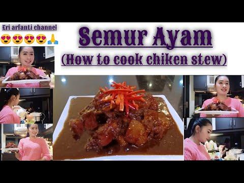 semur-ayam-(how-to-cook-a-chiken-stew)