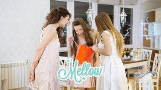 Mellow - интернет-магазин подарков и товаров для красоты(, 2017-03-08T13:55:23.000Z)