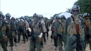 somalia national army nabad sugida 2012 -2013