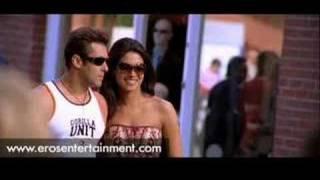 Priyanka Chopra - Salaam E Ishq Film Trailer