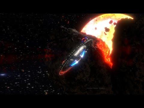 Star Trek Enterprise Gefährliche Spielsucht