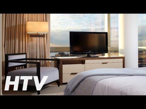 Jet Luxury @ The Trump SoHo, Resort en New York
