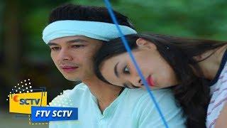 FTV SCTV - Becak Lover Bikin Baper