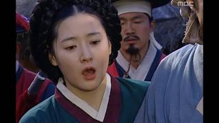 Video Jewel in the palace, 54회, EP54 #08 download MP3, 3GP, MP4, WEBM, AVI, FLV November 2017
