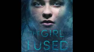 The Girl I Used To Be, by April Henry (MPL Book Trailer #280)