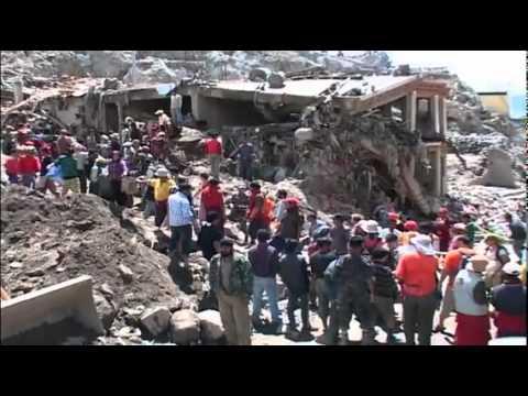 Trailer - Himalayan Meltdown
