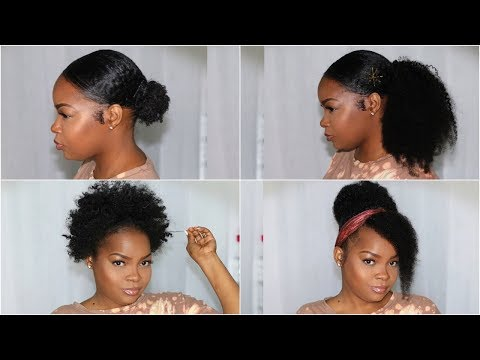 most-natural-looking-kinky-curly-clipins-ever|-4-styles|-betterlength