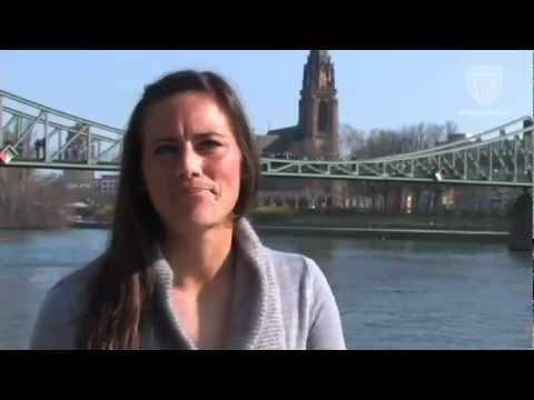 U.S. WNT Back Home: Fräulein Krieger