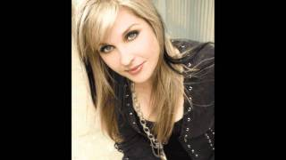 Sunny Sweeney - Lavender Blue
