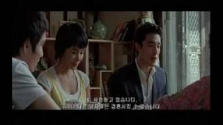 Daniel Henney 다니엘 헤니 Seducing Mr. Perfect Deleted Scenes