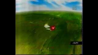 Погода Пятый канал 2008 г
