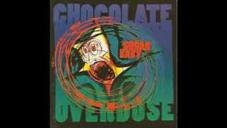 Chocolate Overdose - Under This Blanket