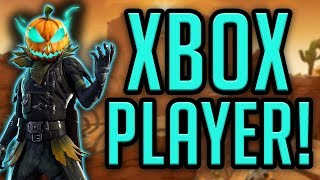 🔴PLAYING WITH SUBS! \\ Fortnite XBOX Live stream!! \\V BUCKS GIVEAWAY