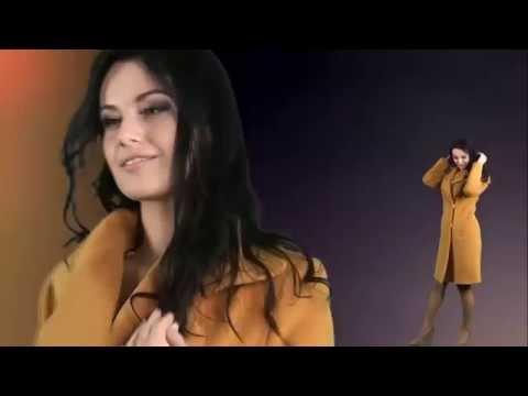 Если еще не знаете, где купить качественные женские пальто от производителя оптом по доступной цене, обратите внимание на модели из нашего каталога. Классическое пальто макси с поясом, латэ. Арт. 397. 11 890 руб. Зимнее классическое пальто длиной макси с мехом песца, бежевое. Арт. 331у.