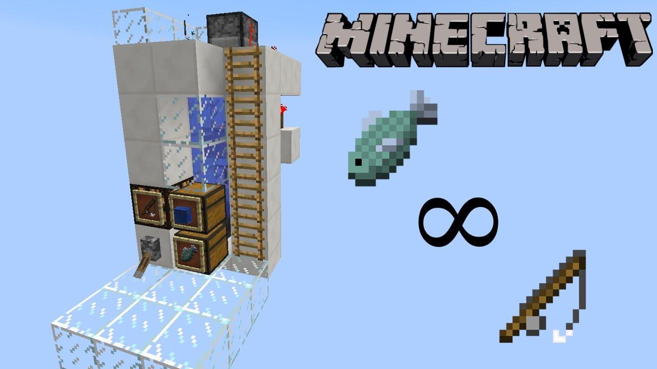 Comment trouver un Village dans Minecraft - …