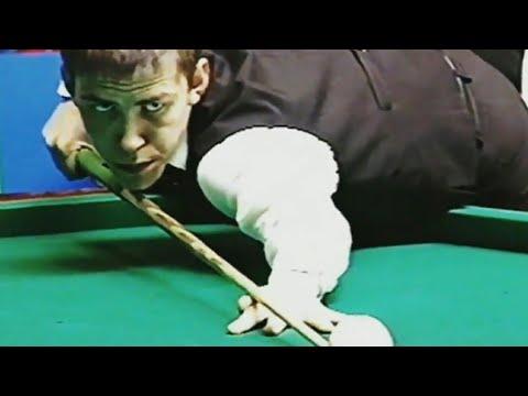 Как Сталев стал чемпионом мира.