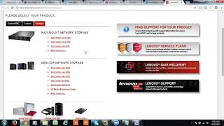 Oracle applications online training RTL Technologies 8885589062
