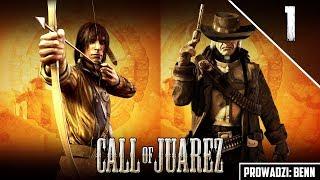 Call of Juarez [#1] - Powrót po latach