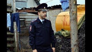Инспектор Купер. Невидимый враг 3 и 4 серия, содержание серии, смотреть онлайн русский сериал
