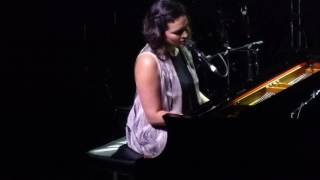Norah Jones - And Then There Was You, Academy of Music, Philadelphia, 12/02/2016