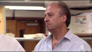 Kitchen Nightmares US S06E07 PDTV x264 2HD