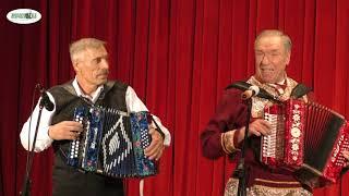 Концерт 6 октября в городе Истра! Гармонь - это душа народа. Это наше родное, близкое!