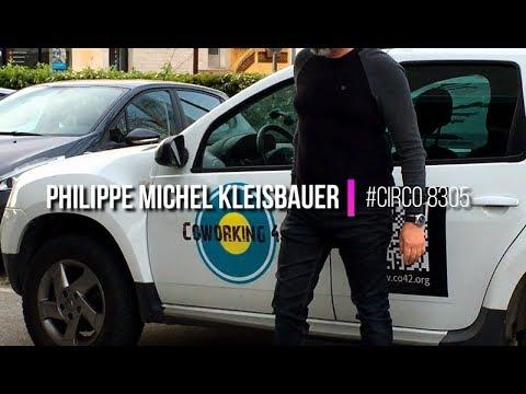 Un Jour Avec Le Député Philippe Michel Kleisbauer