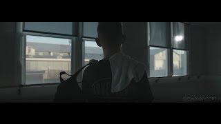 Drew Maw - DP Demo Reel 2018 (Short)