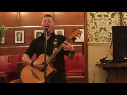 Serenado Acoustic