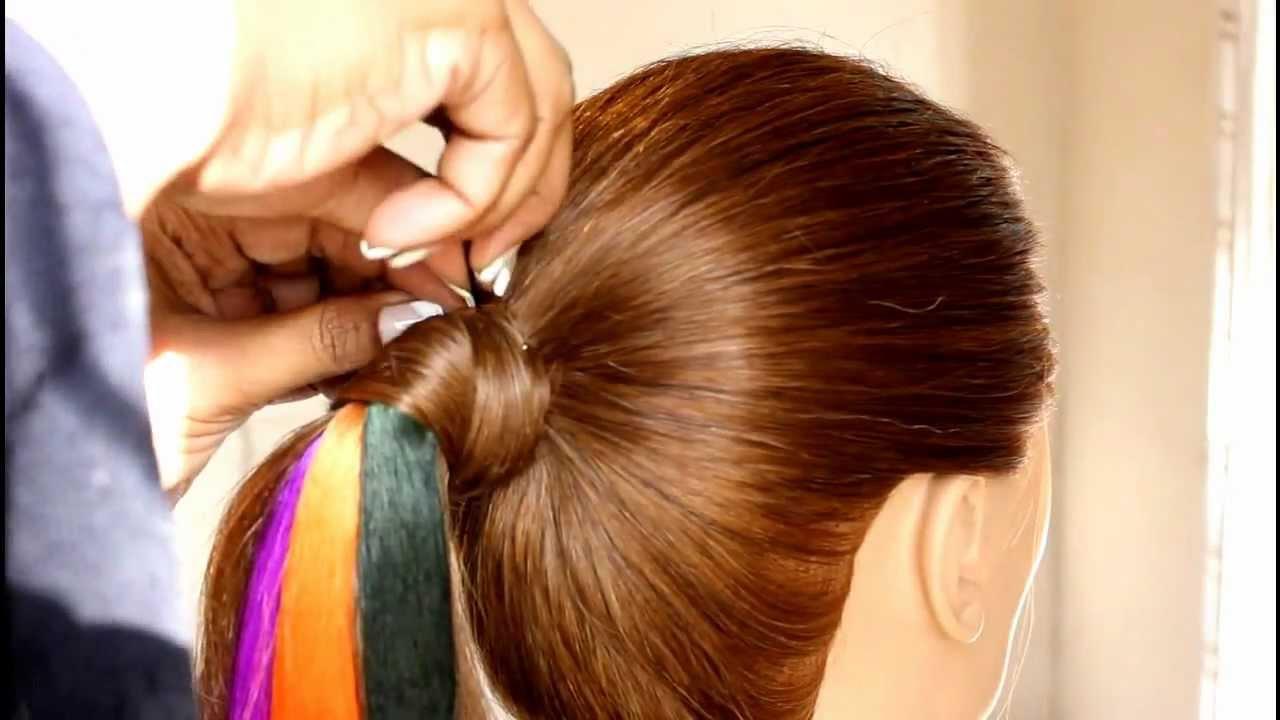 braids by estherkinder