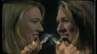 Juliane Werding - Weisst Du wer ich bin 1997