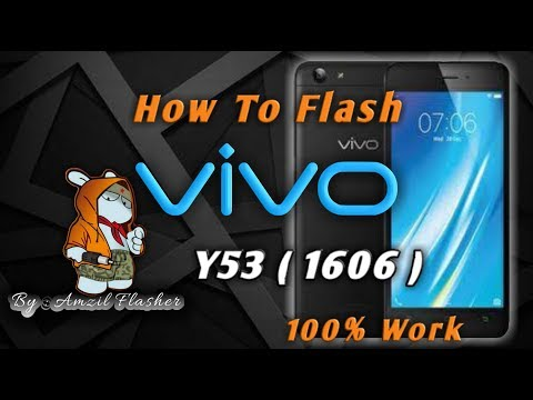 cara-flash-vivo-y53-(1606)-,-tested-💯%-work