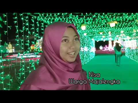 festival-of-light-wisata-alternatif-malam-hari