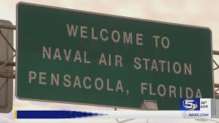 Report: FBI warned of gun loophole months before NAS Pensacola mass shooting