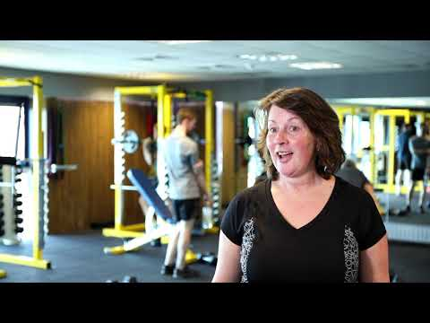 This is Fitness – Personal Training Stafford
