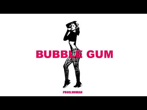 "Tyga x Jason Derulo Type beat 2018 ""Bubble Gum"" 