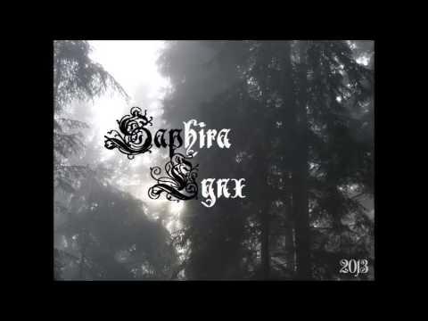 Little Dorrit ~ Theme Song Medley