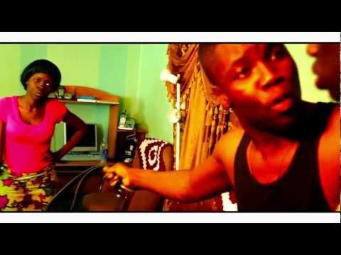 Shamashi - Yaba Angelosi feat. Baf Jay, Meve Alange, O-Kays [Official Music Video] South Sudan Music